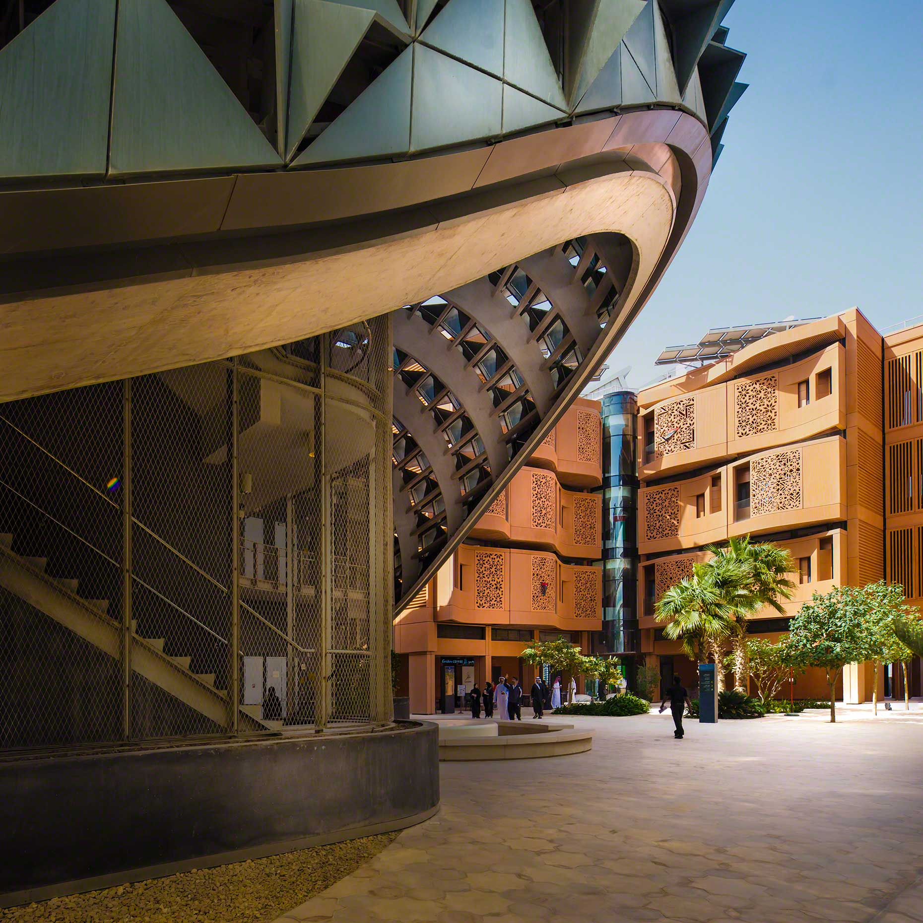Terry Wier Photography Masdar 01