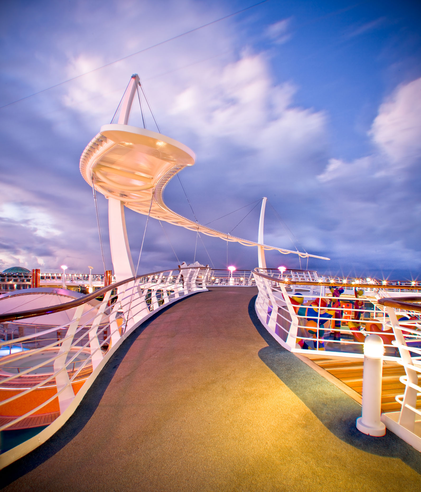Terry Wier Photography, Royal Caribbean  01