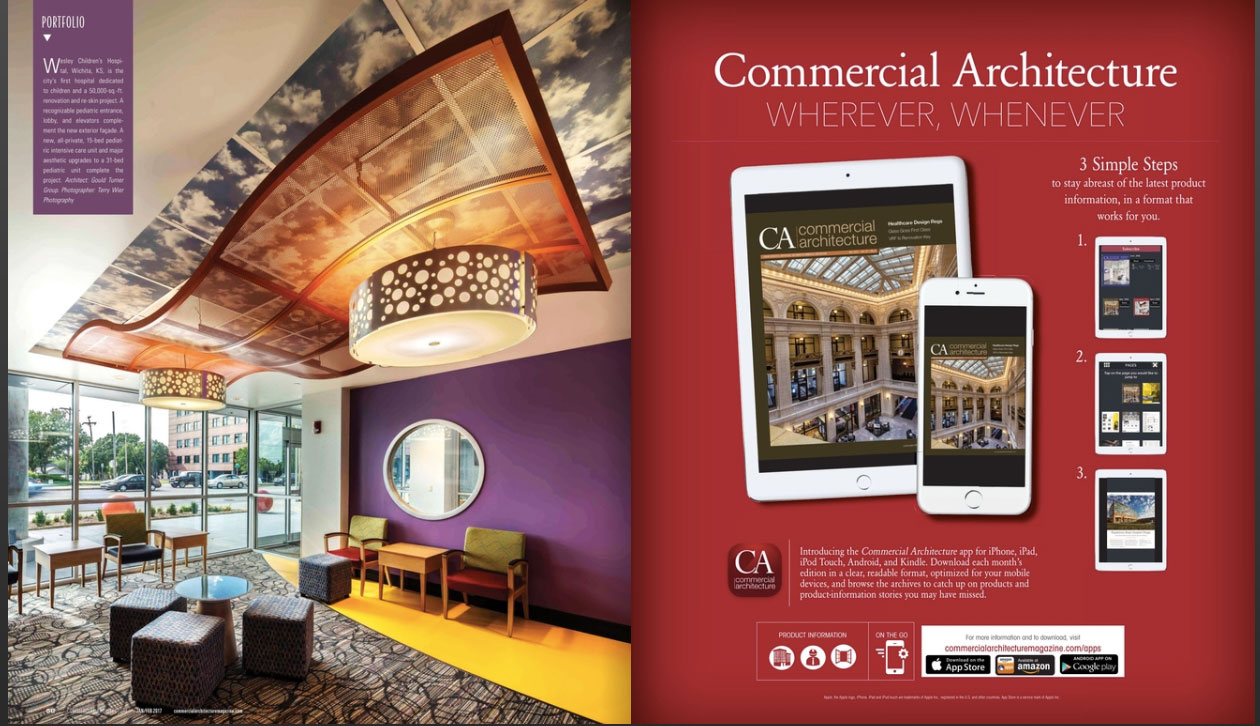 Commercial-Architecture