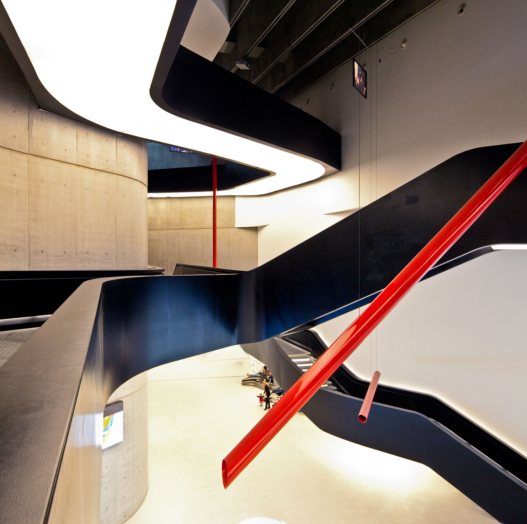 Terry Wier Photography, Maxxi